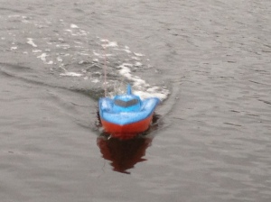 CamBoat2