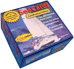 3D-SeaCards-09-small-for-web