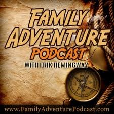 FamilyAdventurePodcast