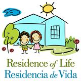 residence of life